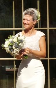 Rakel B Mariage Lucie8