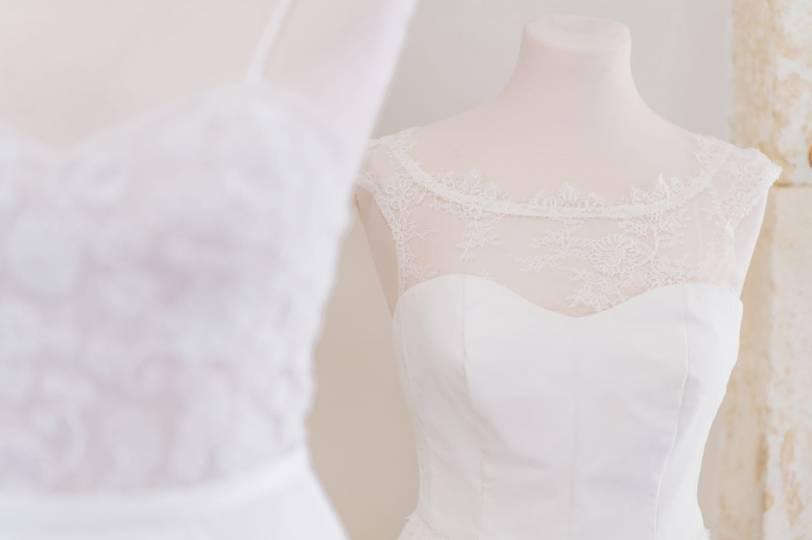 Rakel B Wedding Festival Nos Jours Heureux 2019 (3)