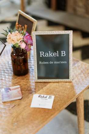 Rakel B Wedding Festival Nos Jours Heureux 2019 (42)