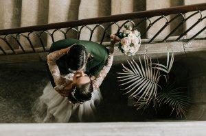 Rakel B mariage Shooting (51)